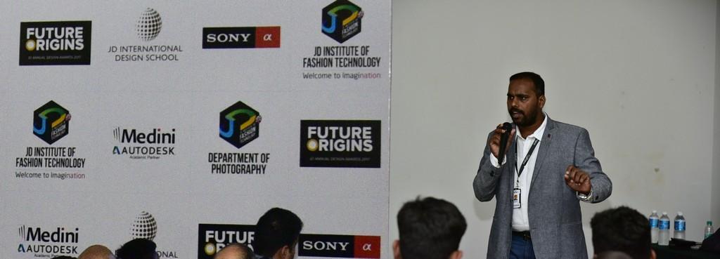 Workshop by Pradeep Kallur - MD of Medini-Autodesk workshop by mr pradeep kallur-md of medini-autodesk on bim technology - Workshop by Pradeep Kallur MD of Medini Autodesk 5 - Workshop by Mr Pradeep Kallur-MD of Medini-Autodesk on BIM Technology