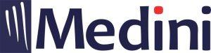 Workshop by Mr Pradeep Kallur-MD of Medini-Autodesk on BIM Technology workshop by mr pradeep kallur-md of medini-autodesk on bim technology - new logo BACK COLOUR medini 300x76 - Workshop by Mr Pradeep Kallur-MD of Medini-Autodesk on BIM Technology