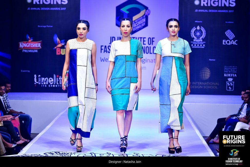 Amalgam - Future Origin - JD Annual Design Awards 2017 | Photography : Jerin Nath (@jerin_nath) amalgam - Amalgam     Future Origin     JD Annual Design Awards 2017 1 1024x684 - Amalgam – Future Origin – JD Annual Design Awards 2017