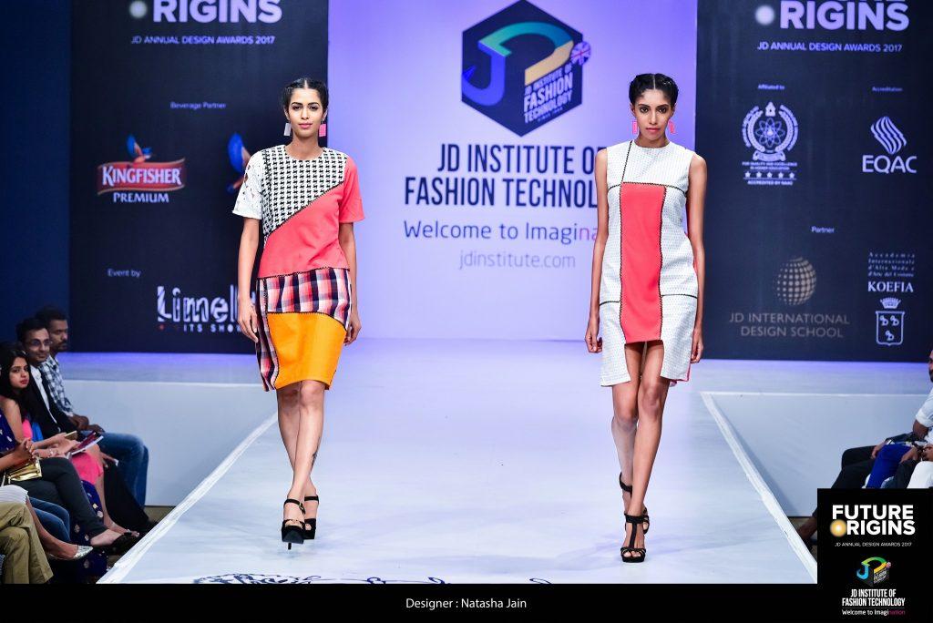 Amalgam - Future Origin - JD Annual Design Awards 2017 | Photography : Jerin Nath (@jerin_nath) amalgam - Amalgam     Future Origin     JD Annual Design Awards 2017 3 1024x684 - Amalgam – Future Origin – JD Annual Design Awards 2017