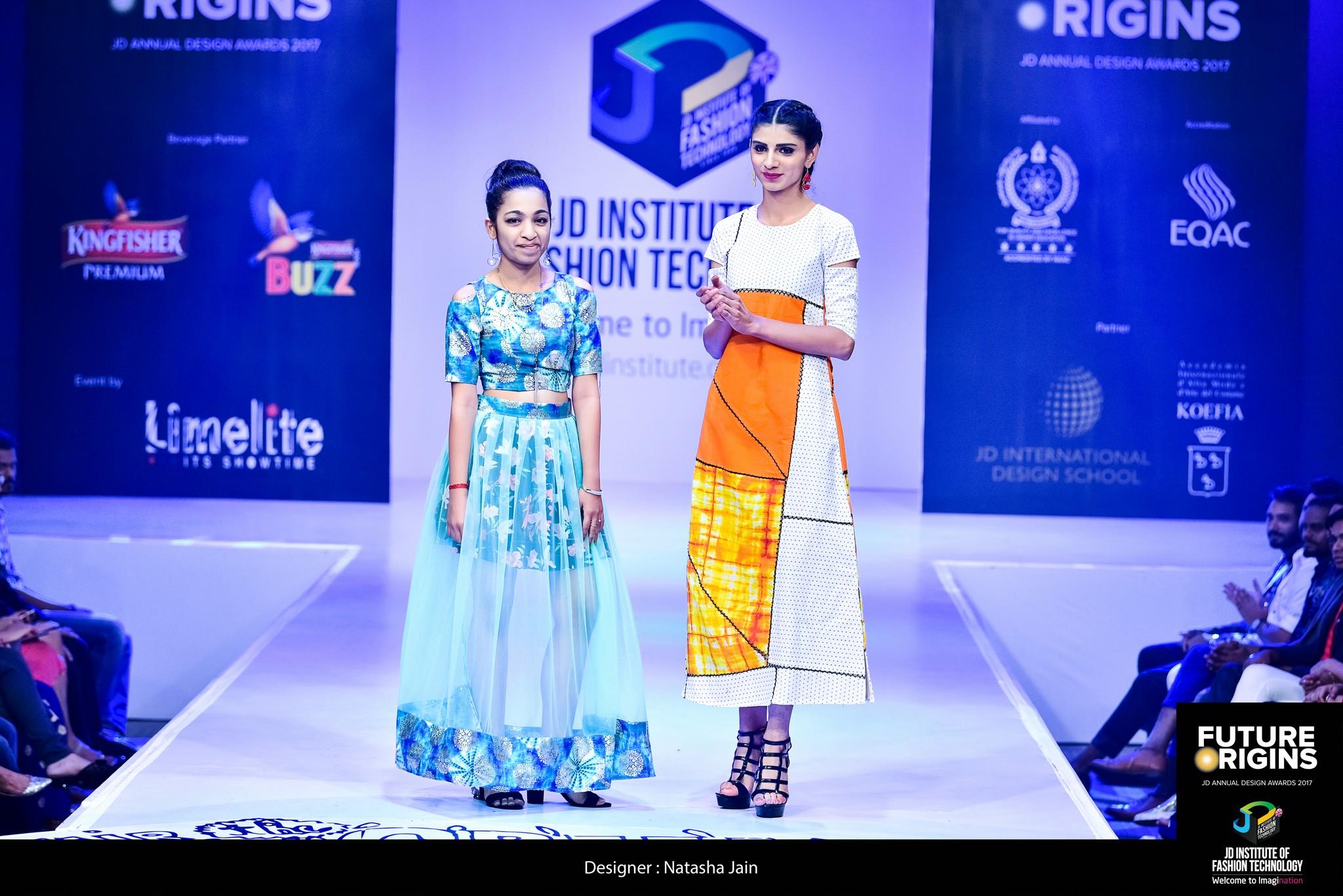 Amalgam - Future Origin - JD Annual Design Awards 2017 | Photography : Jerin Nath (@jerin_nath) amalgam - Amalgam     Future Origin     JD Annual Design Awards 2017 7 - Amalgam – Future Origin – JD Annual Design Awards 2017