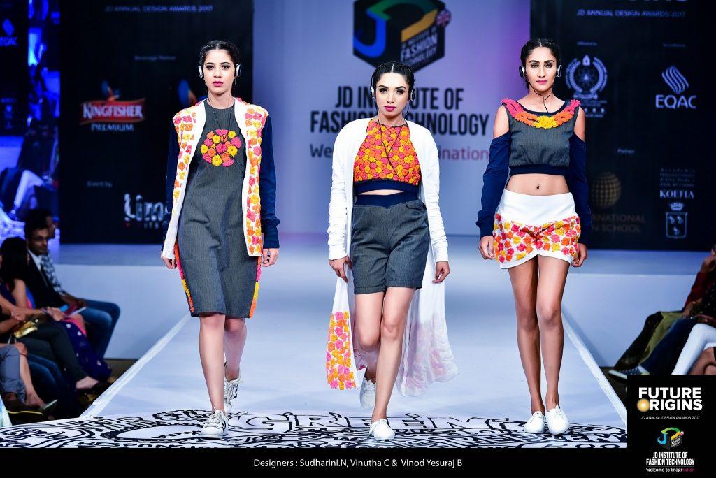 Boho Nomads - Future Origin - JD Annual Design Awards 2017 | Photography : Jerin Nath (@jerin_nath) boho nomads - Boho Nomads     Future Origin     JD Annual Design Awards 2017 1 1024x684 - Boho Nomads – Future Origin – JD Annual Design Awards 2017