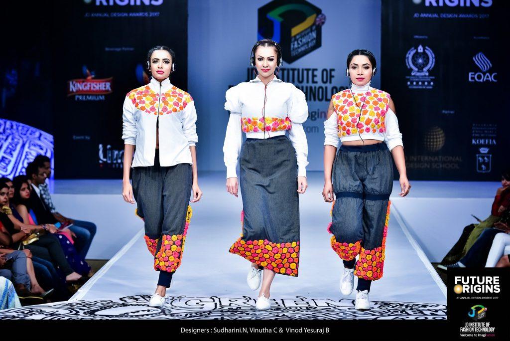 Boho Nomads - Future Origin - JD Annual Design Awards 2017 | Photography : Jerin Nath (@jerin_nath) boho nomads - Boho Nomads     Future Origin     JD Annual Design Awards 2017 3 1024x684 - Boho Nomads – Future Origin – JD Annual Design Awards 2017