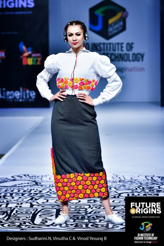 Boho Nomads - Future Origin - JD Annual Design Awards 2017 | Photography : Jerin Nath (@jerin_nath) boho nomads - Boho Nomads     Future Origin     JD Annual Design Awards 2017 4 683x1024 - Boho Nomads – Future Origin – JD Annual Design Awards 2017