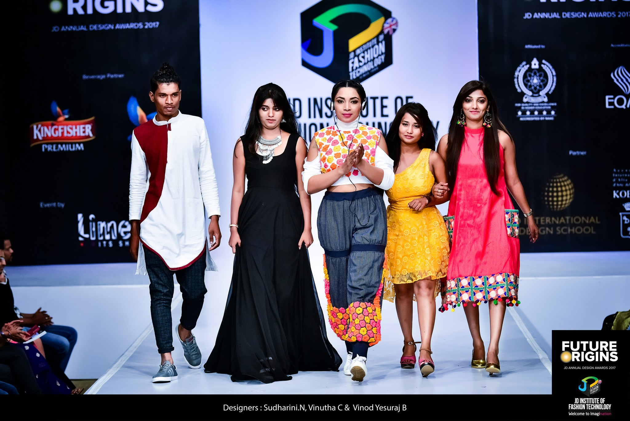 Boho Nomads - Future Origin - JD Annual Design Awards 2017 | Photography : Jerin Nath (@jerin_nath) boho nomads - Boho Nomads     Future Origin     JD Annual Design Awards 2017 5 - Boho Nomads – Future Origin – JD Annual Design Awards 2017