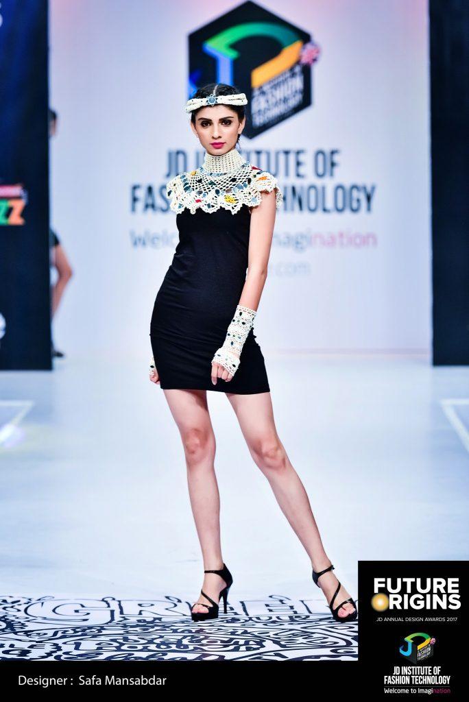 Daria-I-Noor - Future Origin - JD Annual Design Awards 2017 | Photography : Jerin Nath (@jerin_nath) daria-i-noor - Daria I Noor     Future Origin     JD Annual Design Awards 2017 6 684x1024 - Daria-I-Noor – Future Origin – JD Annual Design Awards 2017