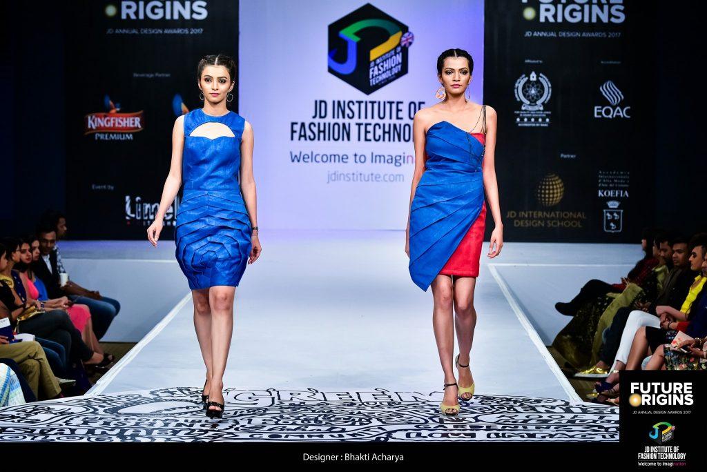 De Novo - Future Origin - JD Annual Design Awards 2017 | Photography : Jerin Nath (@jerin_nath) de novo - future origin - jd annual design awards 2017 - De Novo     Future Origin     JD Annual Design Awards 2017 2 1024x684 - De Novo – Future Origin – JD Annual Design Awards 2017