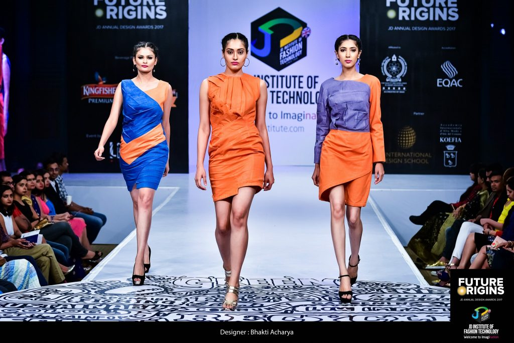 De Novo - Future Origin - JD Annual Design Awards 2017 | Photography : Jerin Nath (@jerin_nath) de novo - future origin - jd annual design awards 2017 - De Novo     Future Origin     JD Annual Design Awards 2017 3 1024x684 - De Novo – Future Origin – JD Annual Design Awards 2017