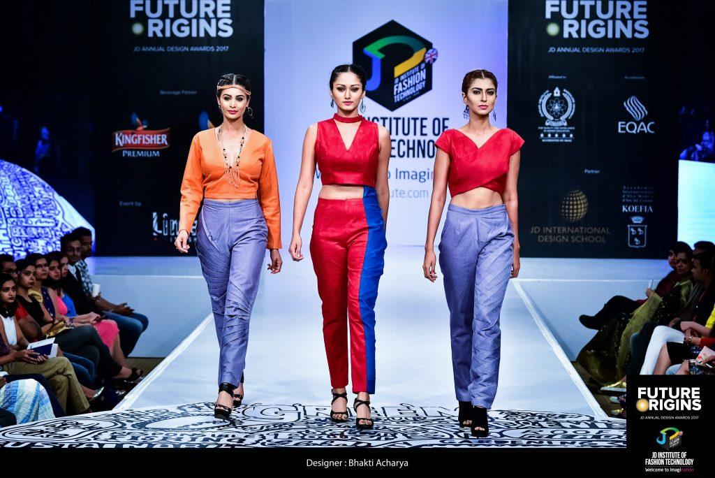 De Novo - Future Origin - JD Annual Design Awards 2017 | Photography : Jerin Nath (@jerin_nath) de novo - future origin - jd annual design awards 2017 - De Novo     Future Origin     JD Annual Design Awards 2017 4 1024x684 - De Novo – Future Origin – JD Annual Design Awards 2017