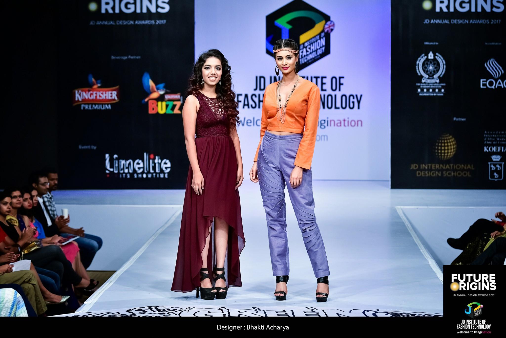 De Novo - Future Origin - JD Annual Design Awards 2017 | Photography : Jerin Nath (@jerin_nath) de novo - future origin - jd annual design awards 2017 - De Novo     Future Origin     JD Annual Design Awards 2017 5 - De Novo – Future Origin – JD Annual Design Awards 2017