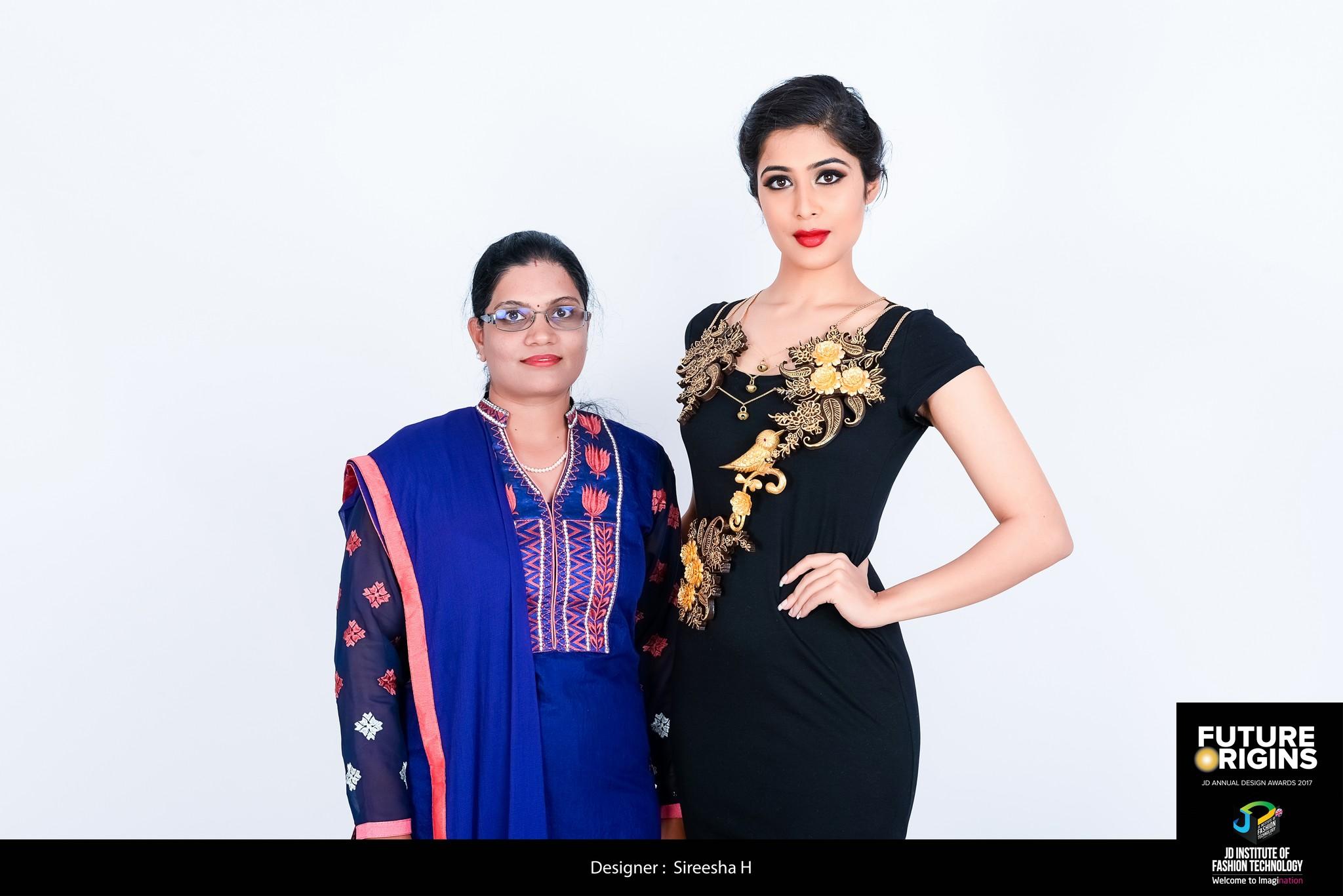 Hastatkaar - Future Origin - JD Annual Design Awards 2017   Photography : Jerin Nath (@jerin_nath) hastatkaar - Hastatkaar     Future Origin     JD Annual Design Awards 2017 3 - Hastatkaar – Future Origin – JD Annual Design Awards 2017