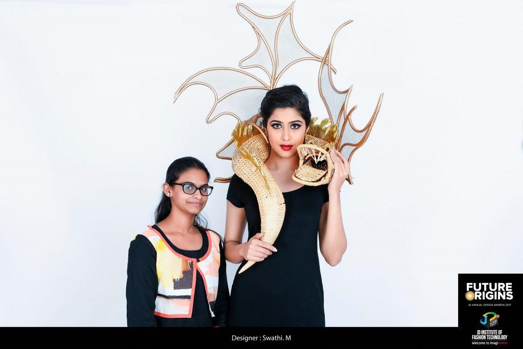 Hiryu - Future Origin - JD Annual Design Awards 2017 | Photography : Jerin Nath (@jerin_nath) hiryu - Hiryu     Future Origin     JD Annual Design Awards 2017 3 1024x684 - Hiryu – Future Origin – JD Annual Design Awards 2017