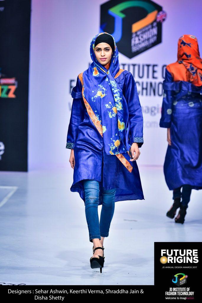 Inaayat - Future Origin - JD Annual Design Awards 2017 | Photography : Jerin Nath (@jerin_nath) inaayat - Inaayat     Future Origin     JD Annual Design Awards 2017 4 684x1024 - Inaayat – Future Origin – JD Annual Design Awards 2017
