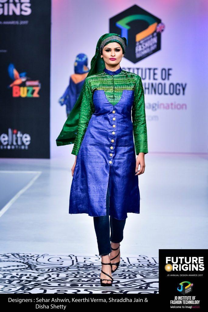 Inaayat - Future Origin - JD Annual Design Awards 2017 | Photography : Jerin Nath (@jerin_nath) inaayat - Inaayat     Future Origin     JD Annual Design Awards 2017 5 684x1024 - Inaayat – Future Origin – JD Annual Design Awards 2017