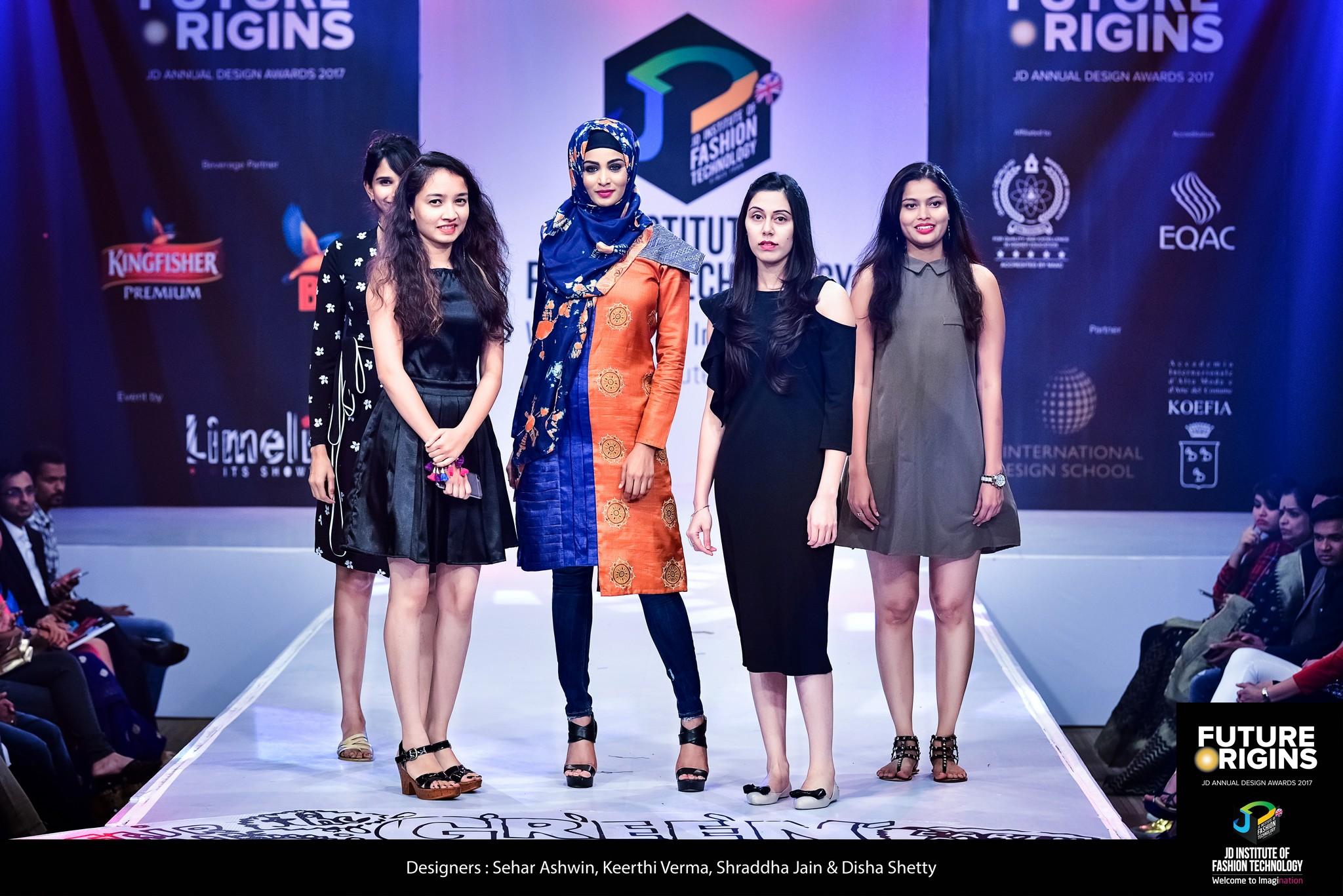 Inaayat - Future Origin - JD Annual Design Awards 2017 | Photography : Jerin Nath (@jerin_nath) inaayat - Inaayat     Future Origin     JD Annual Design Awards 2017 7 - Inaayat – Future Origin – JD Annual Design Awards 2017