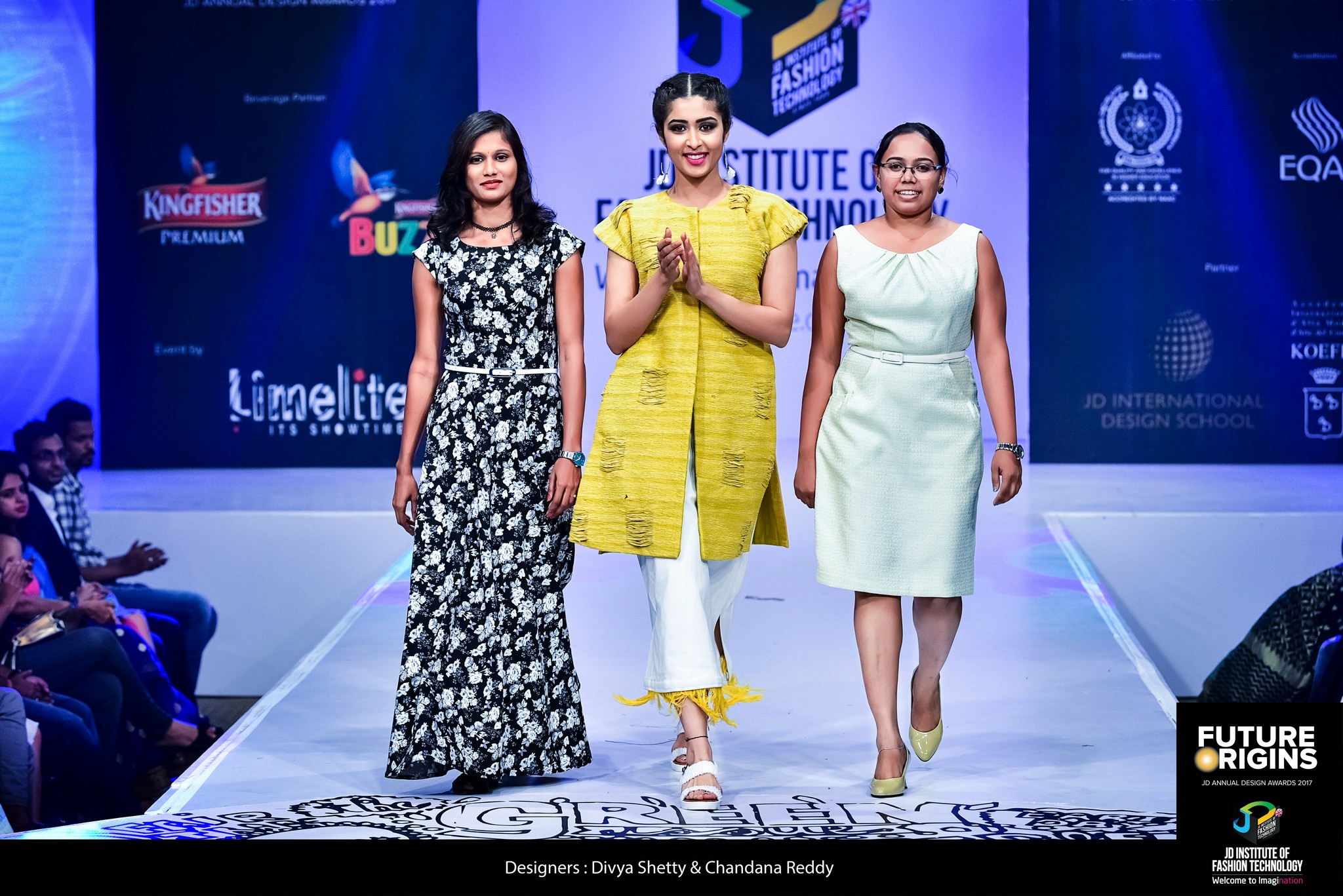 Kapastela - Future Origin - JD Annual Design Awards 2017 | Photography : Jerin Nath (@jerin_nath) kapastela - Kapastela     Future Origin     JD Annual Design Awards 2017 5 - Kapastela – Future Origin – JD Annual Design Awards 2017