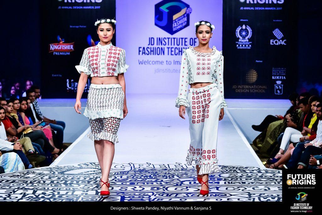 Luxurious Folk - Future Origin - JD Annual Design Awards 2017 | Photography : Jerin Nath (@jerin_nath) luxurious folk - Luxurious Folk     Future Origin     JD Annual Design Awards 2017 1 1024x684 - Luxurious Folk – Future Origin – JD Annual Design Awards 2017