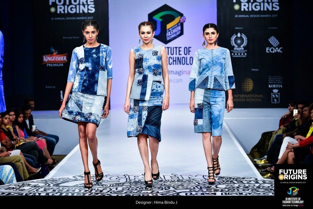 Pastiche - Future Origin - JD Annual Design Awards 2017 | Photography : Jerin Nath (@jerin_nath) pastiche - Pastiche     Future Origin     JD Annual Design Awards 2017 1 1024x684 - Pastiche – Future Origin – JD Annual Design Awards 2017