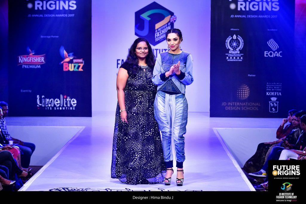 Pastiche - Future Origin - JD Annual Design Awards 2017 | Photography : Jerin Nath (@jerin_nath) pastiche - Pastiche     Future Origin     JD Annual Design Awards 2017 8 1024x684 - Pastiche – Future Origin – JD Annual Design Awards 2017
