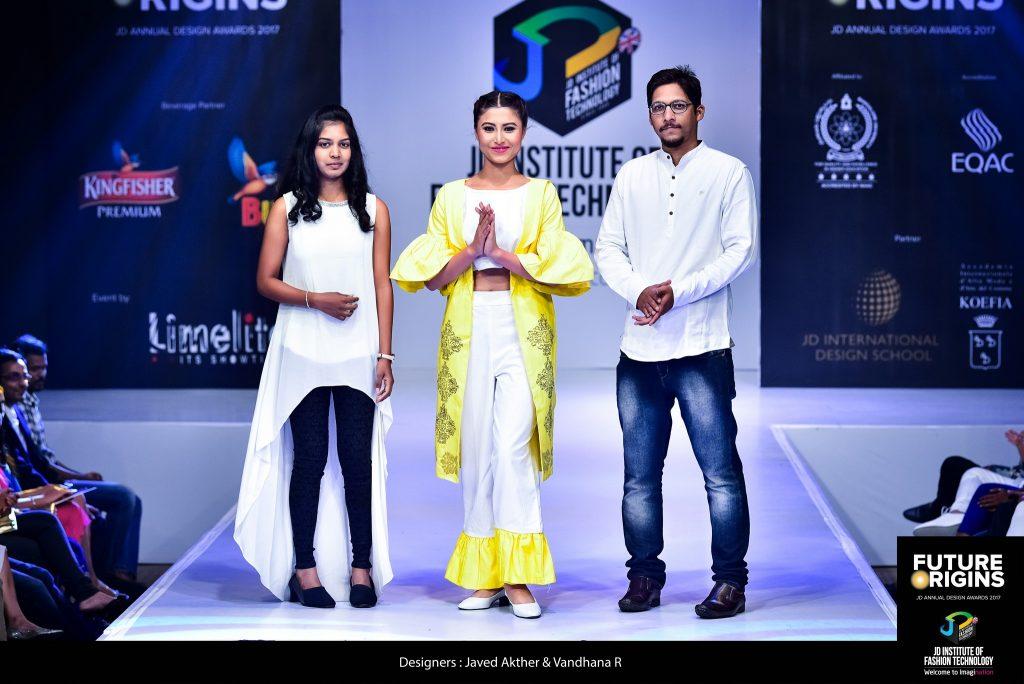 Rustic - Future Origin - JD Annual Design Awards 2017 | Photography : Jerin Nath (@jerin_nath) rustic - Rustic     Future Origin     JD Annual Design Awards 2017 11 1024x684 - Rustic – Future Origin – JD Annual Design Awards 2017