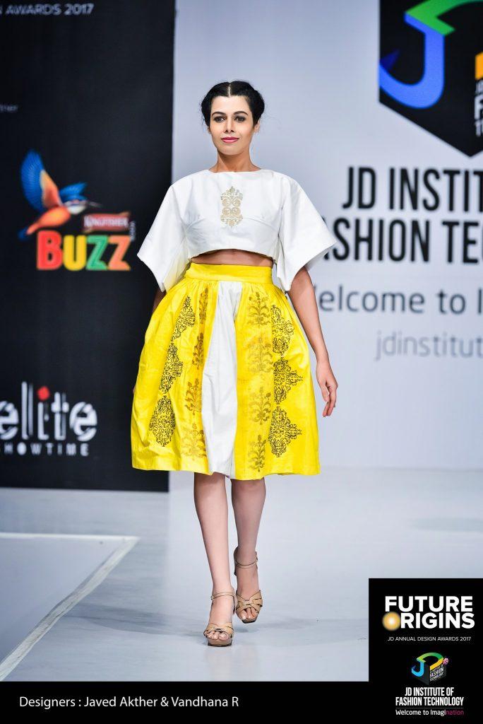 Rustic - Future Origin - JD Annual Design Awards 2017 | Photography : Jerin Nath (@jerin_nath) rustic - Rustic     Future Origin     JD Annual Design Awards 2017 3 684x1024 - Rustic – Future Origin – JD Annual Design Awards 2017