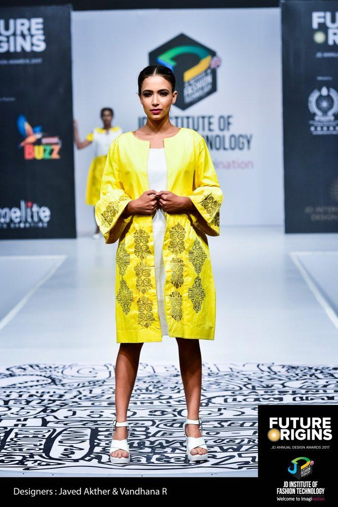 Rustic - Future Origin - JD Annual Design Awards 2017 | Photography : Jerin Nath (@jerin_nath) rustic - Rustic     Future Origin     JD Annual Design Awards 2017 8 684x1024 - Rustic – Future Origin – JD Annual Design Awards 2017