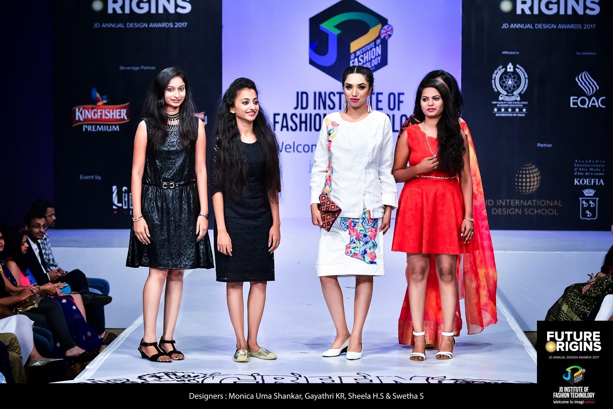 White Fresco - Future Origin - JD Annual Design Awards 2017 | Photography : Jerin Nath (@jerin_nath) white fresco - White Fresco     Future Origin     JD Annual Design Awards 2017 4 - White Fresco – Future Origin – JD Annual Design Awards 2017