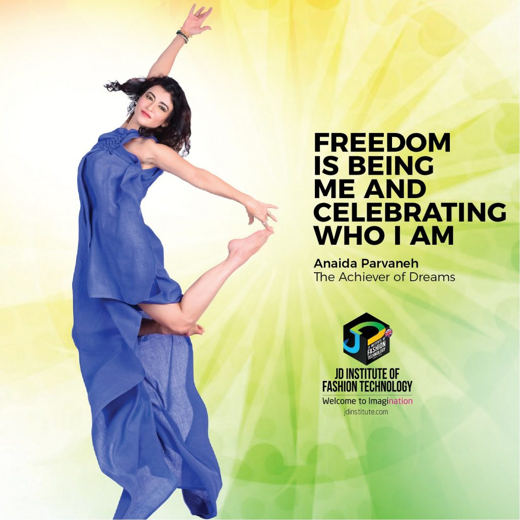 Campaign Freedom campaign freedom - Campaign Freedom 9 1024x1024 - Campaign Freedom – JD Institute of Fashion Technology