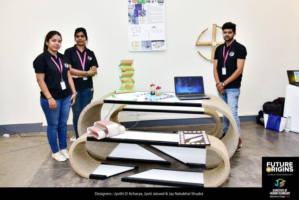 Ignite - Future Origin - JD Annual Design Awards 2017   Photography : Jerin Nath (@jerin_nath) ignite - Ignite     Future Origin     JD Annual Design Awards 2017 1 1024x684 - Ignite – Future Origin – JD Annual Design Awards 2017
