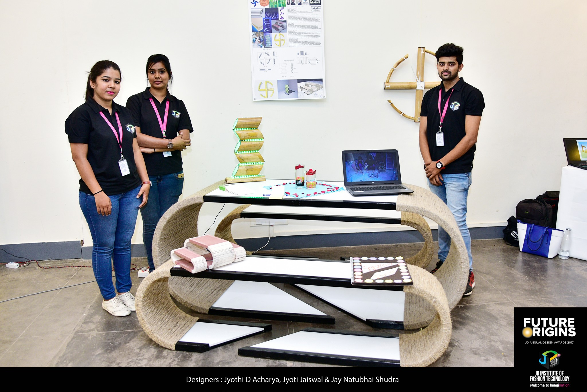 Ignite - Future Origin - JD Annual Design Awards 2017   Photography : Jerin Nath (@jerin_nath) ignite - Ignite     Future Origin     JD Annual Design Awards 2017 1 - Ignite – Future Origin – JD Annual Design Awards 2017