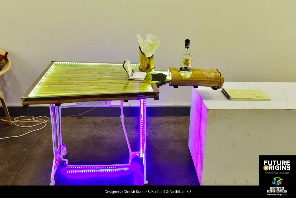 Monk Mesa – Future Origin – JD Annual Design Awards 2017 (3) monk mesa - Monk Mesa     Future Origin     JD Annual Design Awards 2017 2 1024x684 - Monk Mesa – Future Origin – JD Annual Design Awards 2017
