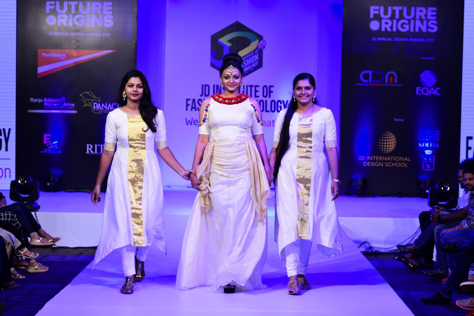 Aartha Parambrya – Future Origin – JD Annual Design Awards 2017 - Cochin aartha parambrya - Aartha Parambrya     Future Origin     JD Annual Design Awards 2017 Cochin 12 - Aartha Parambrya – Future Origin – JD Annual Design Awards 2017