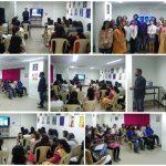 Dhawal Mane Talk Section vaastu for interiors - Dhawal Mane Talk Section 150x150 - Vaastu for Interiors: Talk session at JD Institute vaastu for interiors - Dhawal Mane Talk Section 150x150 - Vaastu for Interiors: Talk session at JD Institute