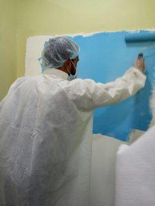 asian paints workshop - asian paint 12 225x300 - Asian Paints Workshop – Department of Interior Design