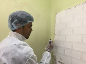 asian paints workshop - asian paint 13 300x225 - Asian Paints Workshop – Department of Interior Design