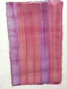 asian paints workshop - asian paint 14 225x300 - Asian Paints Workshop – Department of Interior Design