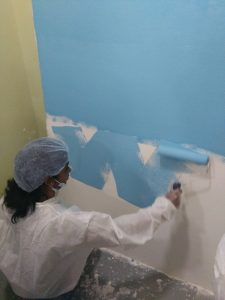 asian paints workshop - asian paint 19 225x300 - Asian Paints Workshop – Department of Interior Design
