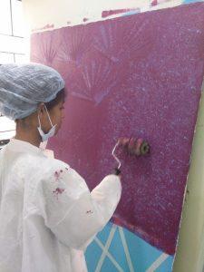 asian paints workshop - asian paint 22 225x300 - Asian Paints Workshop – Department of Interior Design