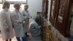 asian paints workshop - asian paint 3 300x169 - Asian Paints Workshop – Department of Interior Design