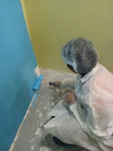 asian paints workshop - asian paint 4 225x300 - Asian Paints Workshop – Department of Interior Design