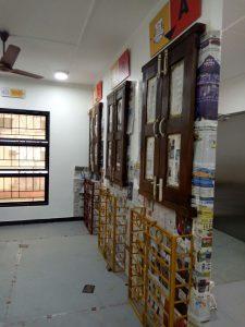 asian paints workshop - asian paint 6 225x300 - Asian Paints Workshop – Department of Interior Design