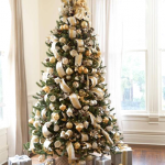 interior - CHRISTMAS DAY Happiness to the world 150x150 - INTERIORSCAPING A MUST IN TODAY'S WORLD interior - CHRISTMAS DAY Happiness to the world 150x150 - INTERIORSCAPING A MUST IN TODAY'S WORLD