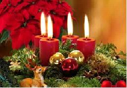 CHRISTMAS DAY - Happiness to the world christmas - CHRISTMAS DAY Happiness to the world3 - Christmas day – Happiness to the world