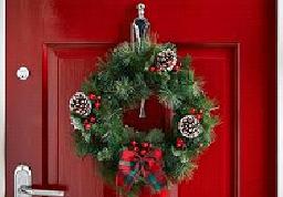 CHRISTMAS DAY - Happiness to the world christmas - CHRISTMAS DAY Happiness to the world4 - Christmas day – Happiness to the world