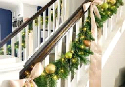 CHRISTMAS DAY - Happiness to the world christmas - CHRISTMAS DAY Happiness to the world6 - Christmas day – Happiness to the world