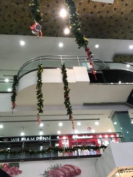 The Art of Visual Merchandising during Christmas the art of visual merchandising during christmas - The Art of Visual Merchandising during christmas2 - The Art of Visual Merchandising during christmas