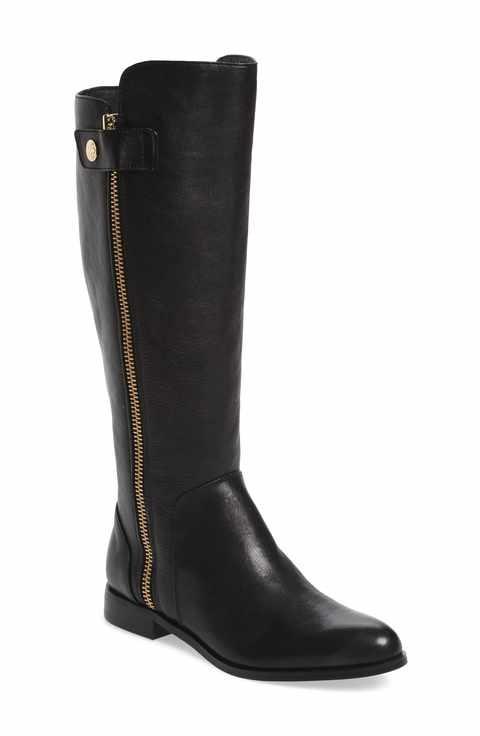 Boots essential shoes - Boots - Essential Shoes Every Women Should Have – 2018