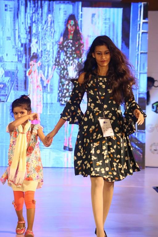 JEDIIIANS at Kids Fashion Runway jediiians at kids fashion runway - JEDIIIANS at Kids Fashion Runway3 - JEDIIIANS at Kids Fashion Runway, Bangalore