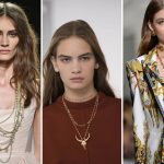 jewellery trends 2021 - Layered Necklaces 150x150 - 5 Jewellery Trends 2021 We Are Thrilled About! jewellery trends 2021 - Layered Necklaces 150x150 - 5 Jewellery Trends 2021 We Are Thrilled About!