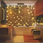 The Scope of Interior designing in Today's World christmas - The Scope of Interior designing in Todays World1 150x150 - Christmas day – Happiness to the world christmas - The Scope of Interior designing in Todays World1 150x150 - Christmas day – Happiness to the world